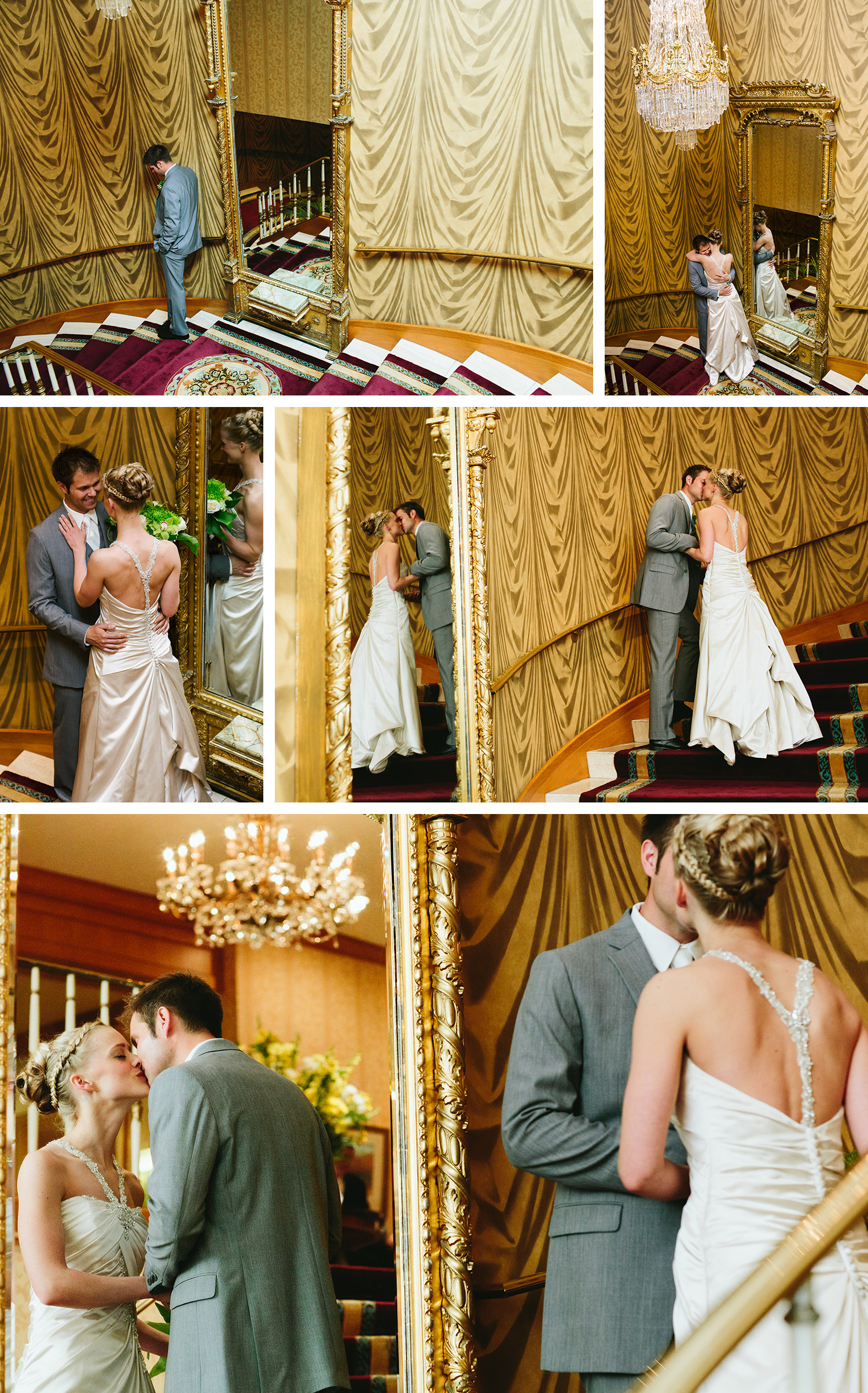 05_Saint_Paul_Hotel_Landmark_Center_wedding.jpg