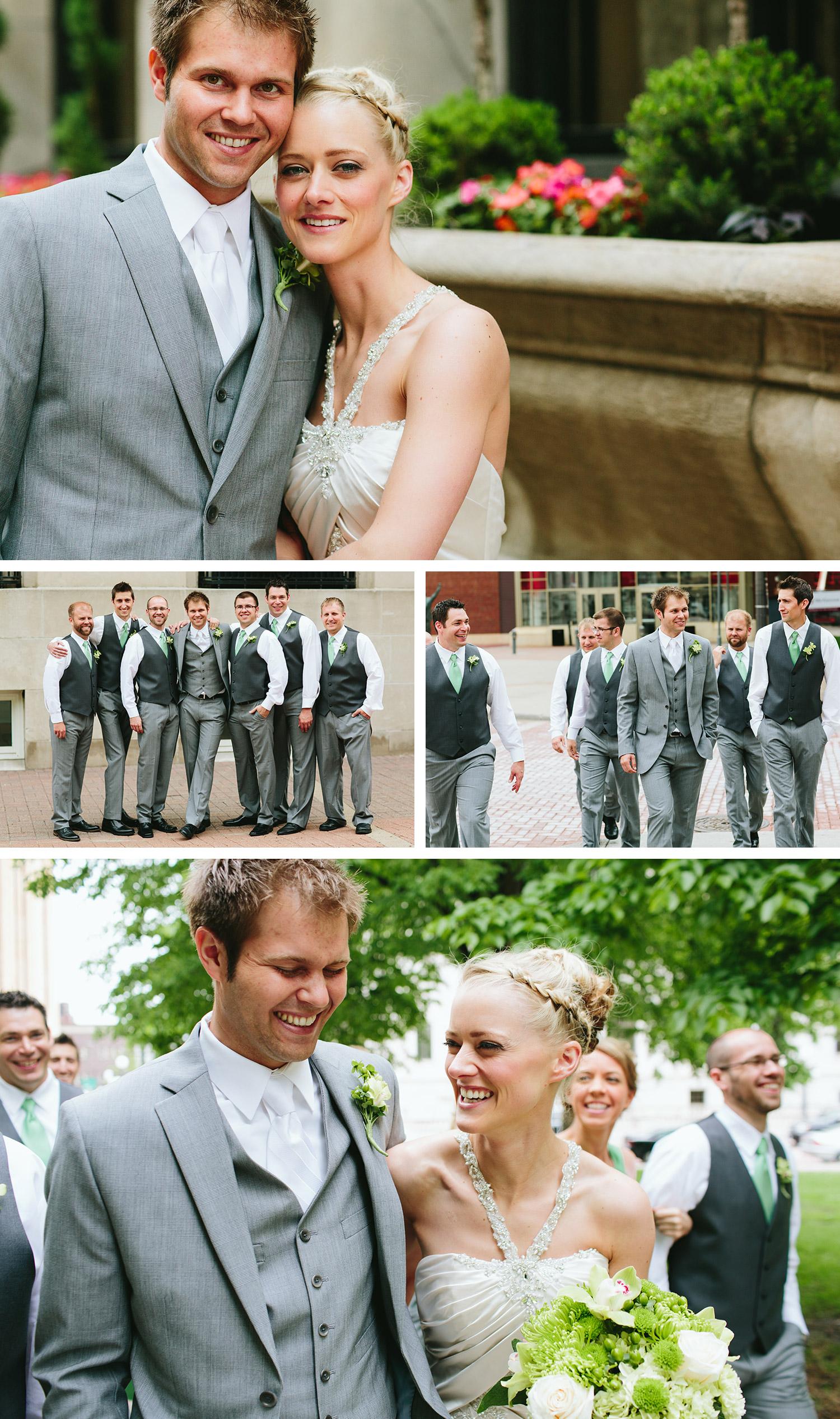 06_Saint_Paul_Hotel_Landmark_Center_wedding.jpg