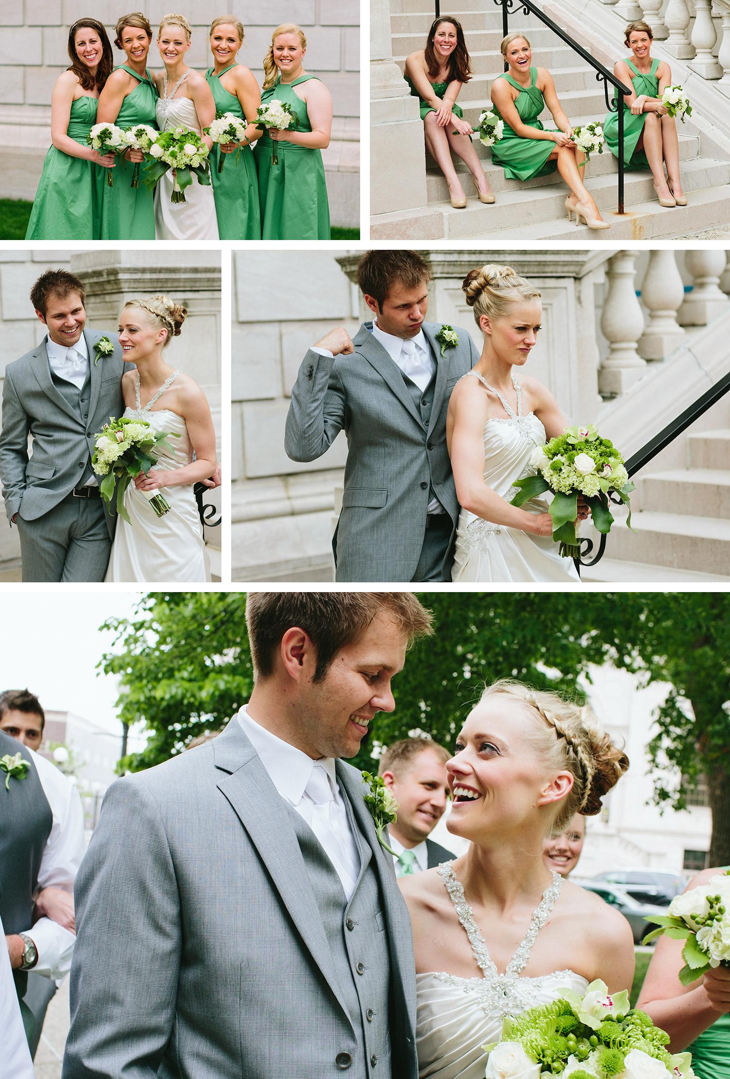 07_Saint_Paul_Hotel_Landmark_Center_wedding.jpg