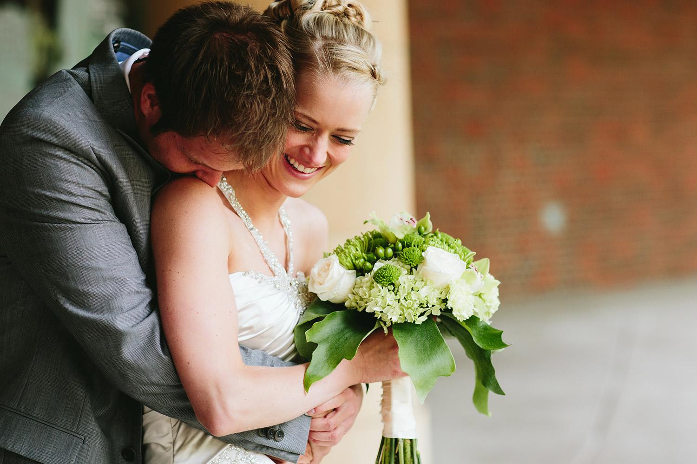 10_Saint_Paul_Hotel_Landmark_Center_wedding.jpg