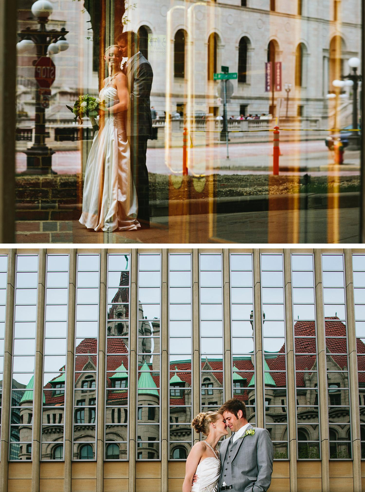 09_Saint_Paul_Hotel_Landmark_Center_wedding.jpg