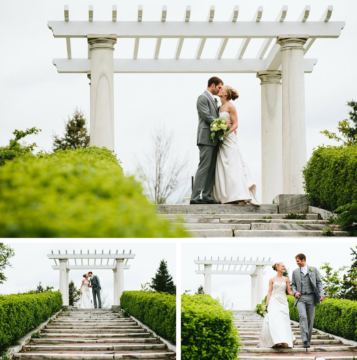 11_Saint_Paul_Hotel_Landmark_Center_wedding.jpg