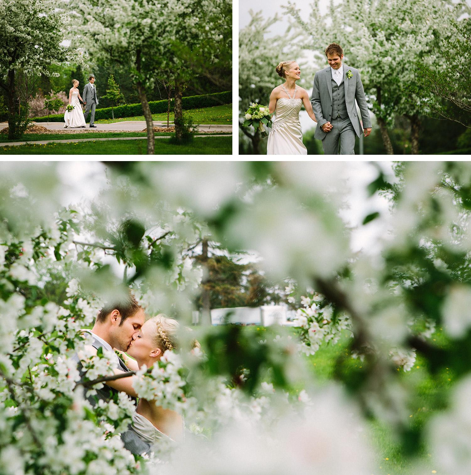 12_Saint_Paul_Hotel_Landmark_Center_wedding.jpg
