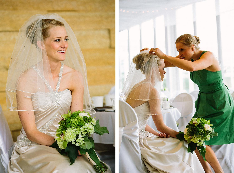 13_Saint_Paul_Hotel_Landmark_Center_wedding.jpg