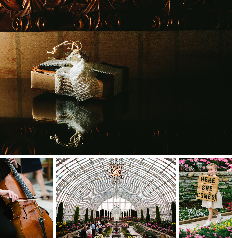 14_Saint_Paul_Hotel_Landmark_Center_wedding.jpg