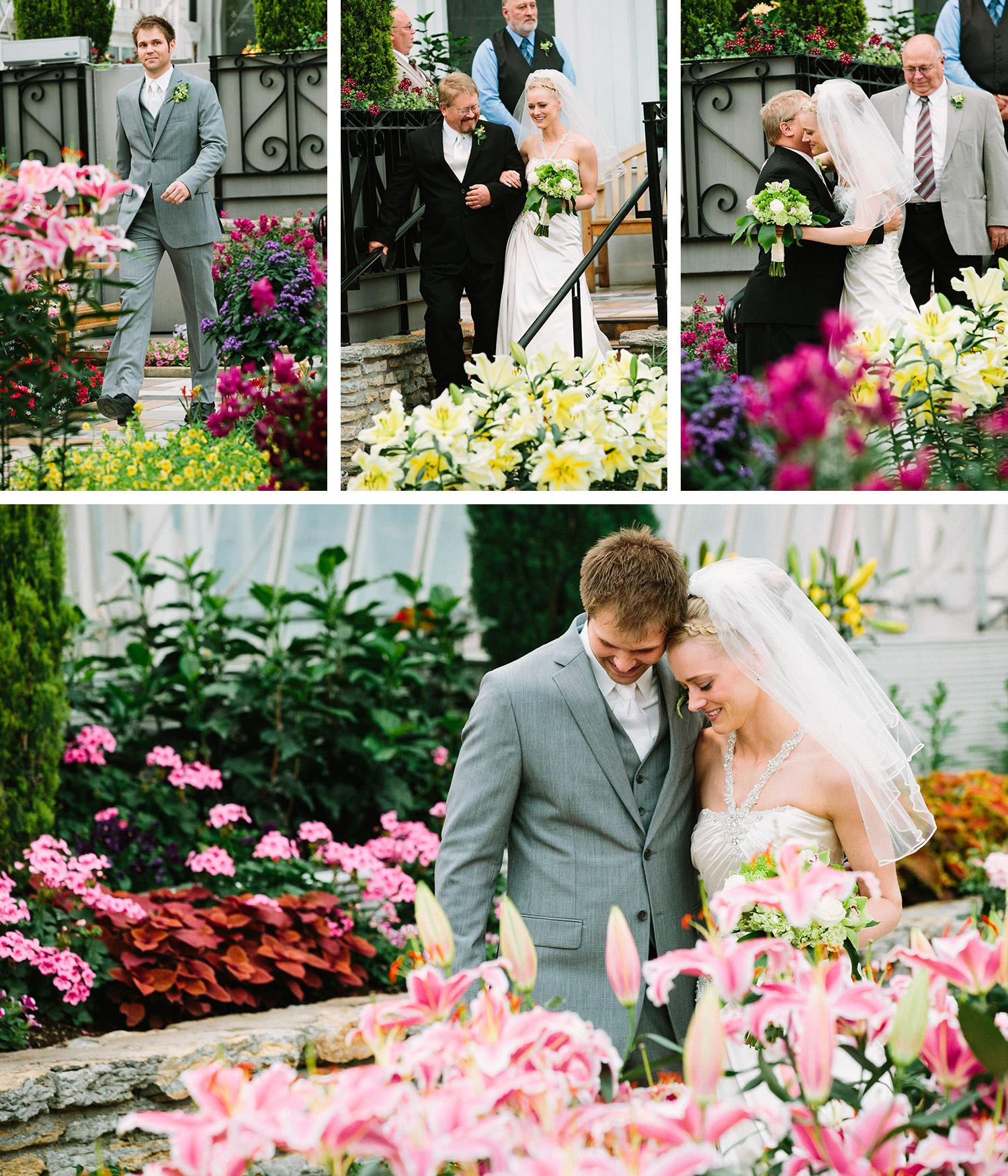 15_Saint_Paul_Hotel_Landmark_Center_wedding.jpg