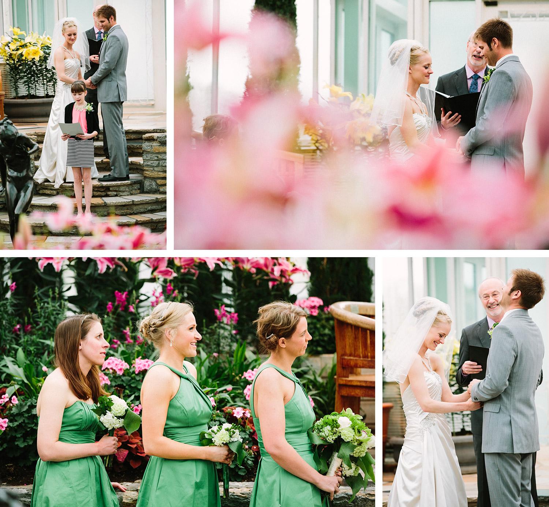 16_Saint_Paul_Hotel_Landmark_Center_wedding.jpg
