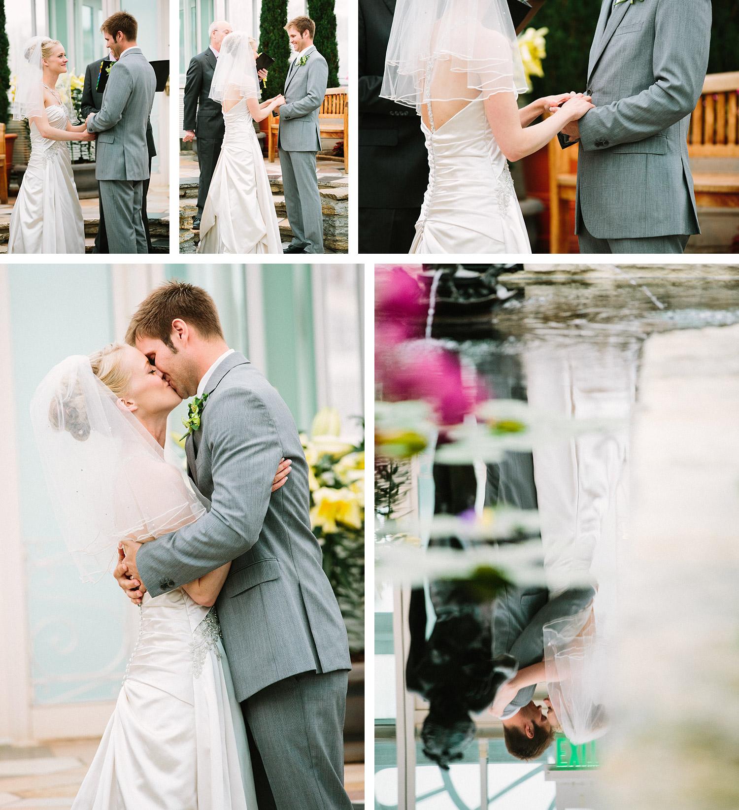 17_Saint_Paul_Hotel_Landmark_Center_wedding.jpg