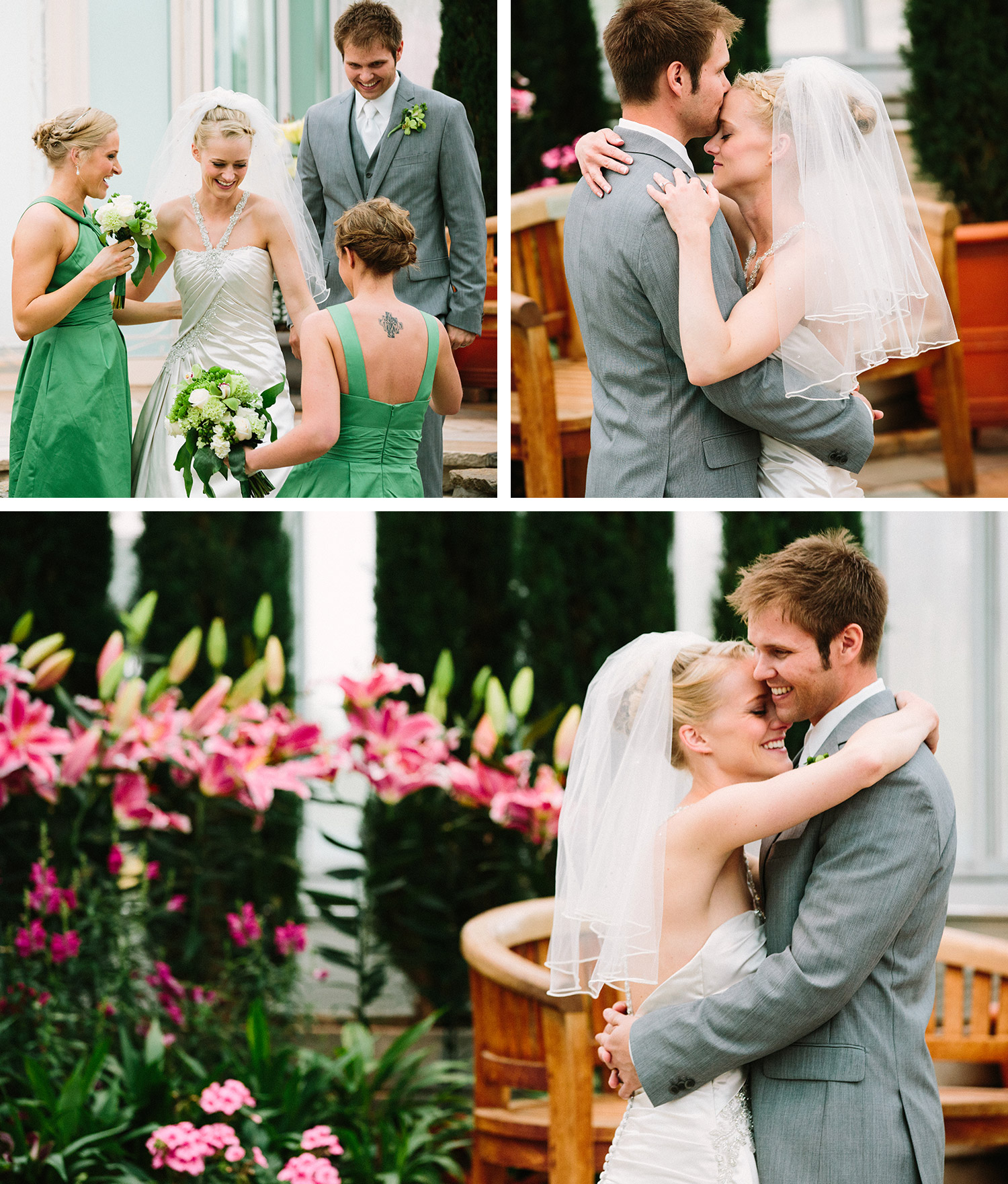 18_Saint_Paul_Hotel_Landmark_Center_wedding.jpg