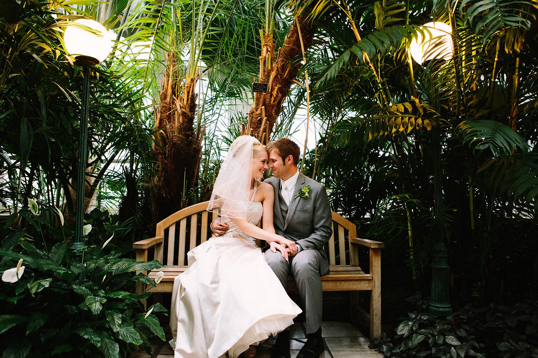 19_Saint_Paul_Hotel_Landmark_Center_wedding.jpg