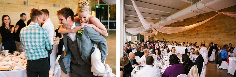 23_Saint_Paul_Hotel_Landmark_Center_wedding.jpg
