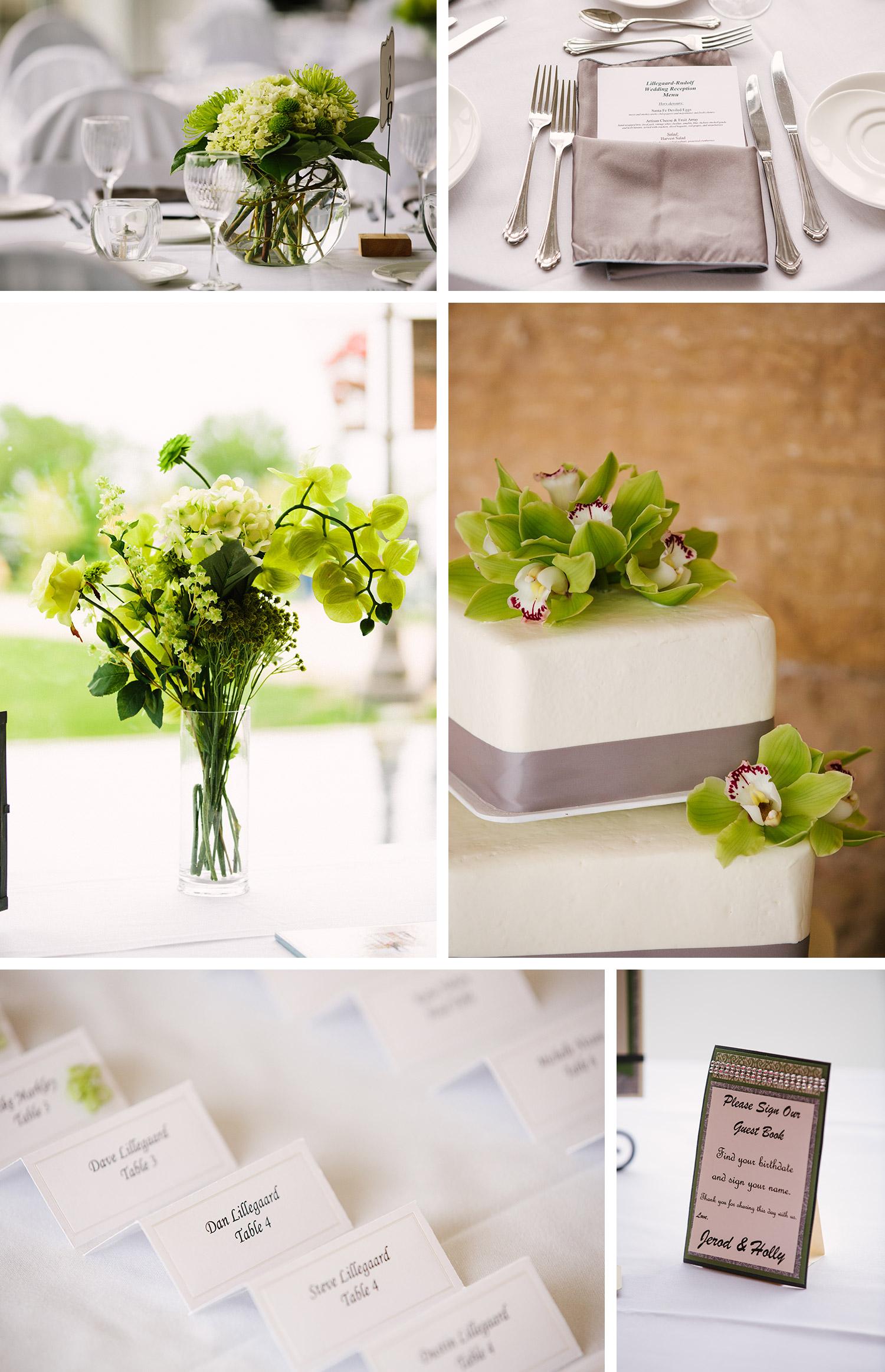 22_Saint_Paul_Hotel_Landmark_Center_wedding.jpg