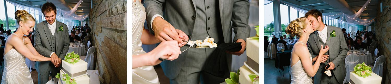 24_Saint_Paul_Hotel_Landmark_Center_wedding.jpg