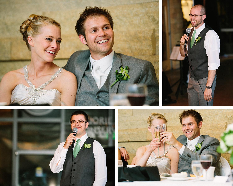 25_Saint_Paul_Hotel_Landmark_Center_wedding.jpg