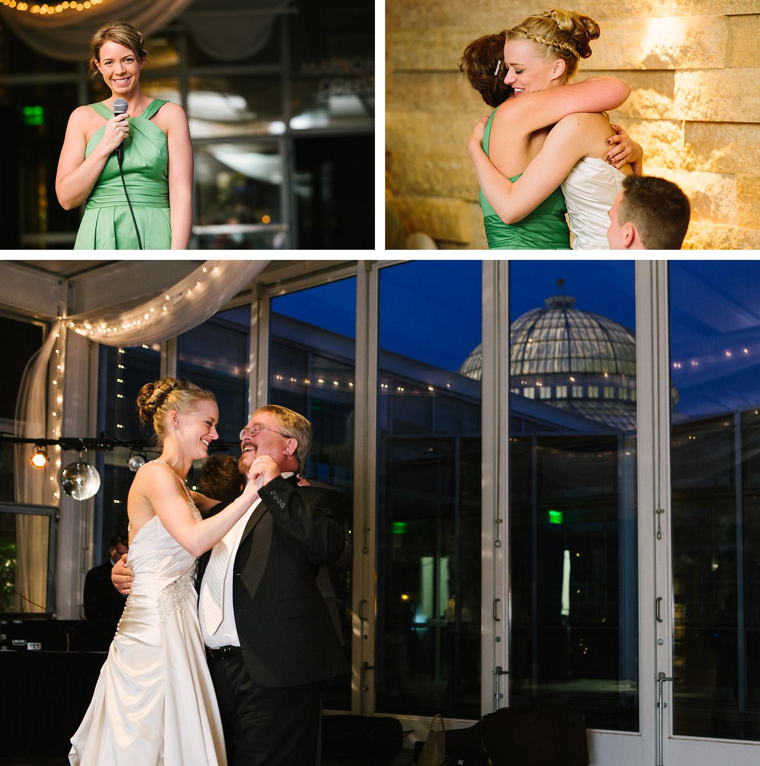 26_Saint_Paul_Hotel_Landmark_Center_wedding.jpg