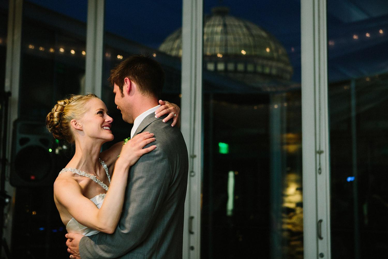 28_Saint_Paul_Hotel_Landmark_Center_wedding.jpg