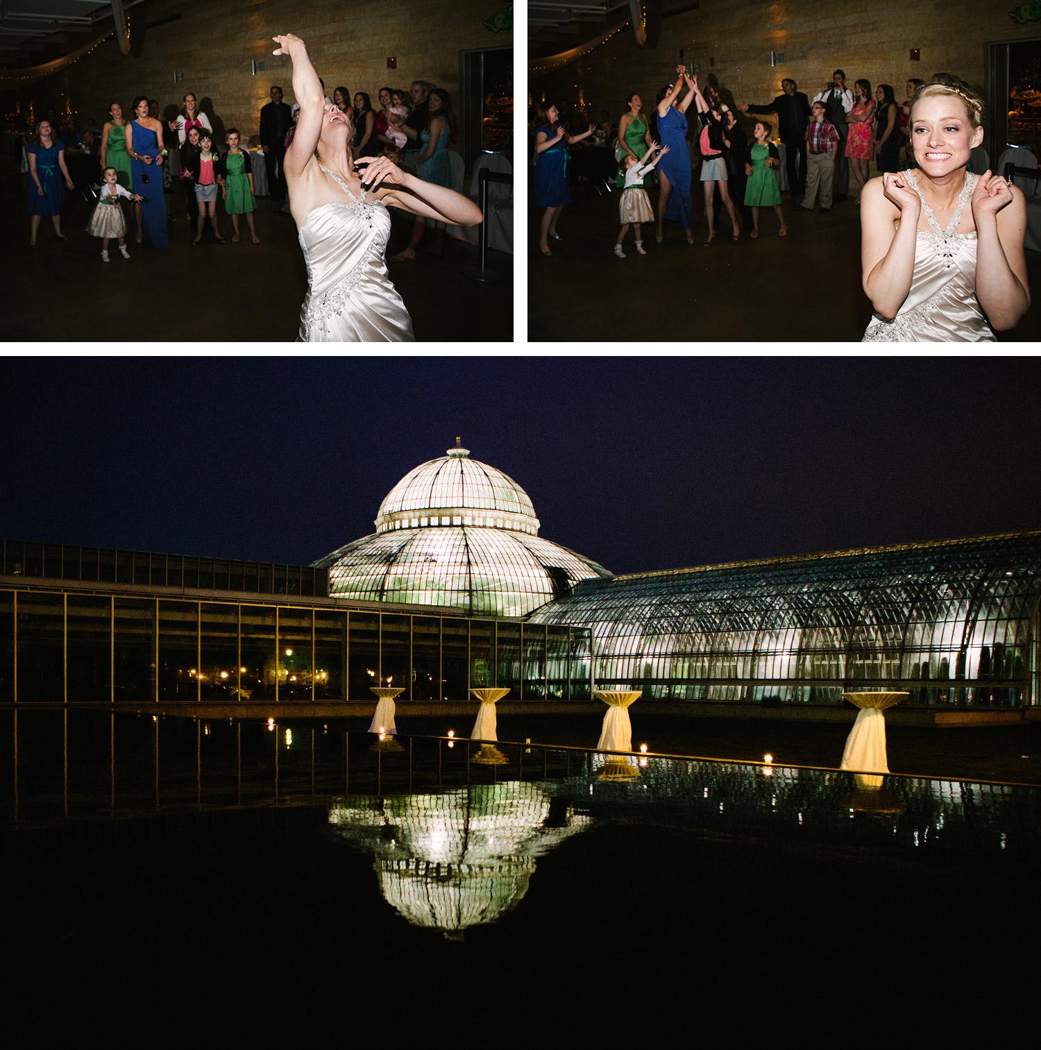29_Saint_Paul_Hotel_Landmark_Center_wedding.jpg
