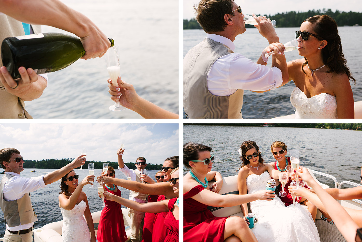 37craguns-resort-lakeside-wedding.jpg