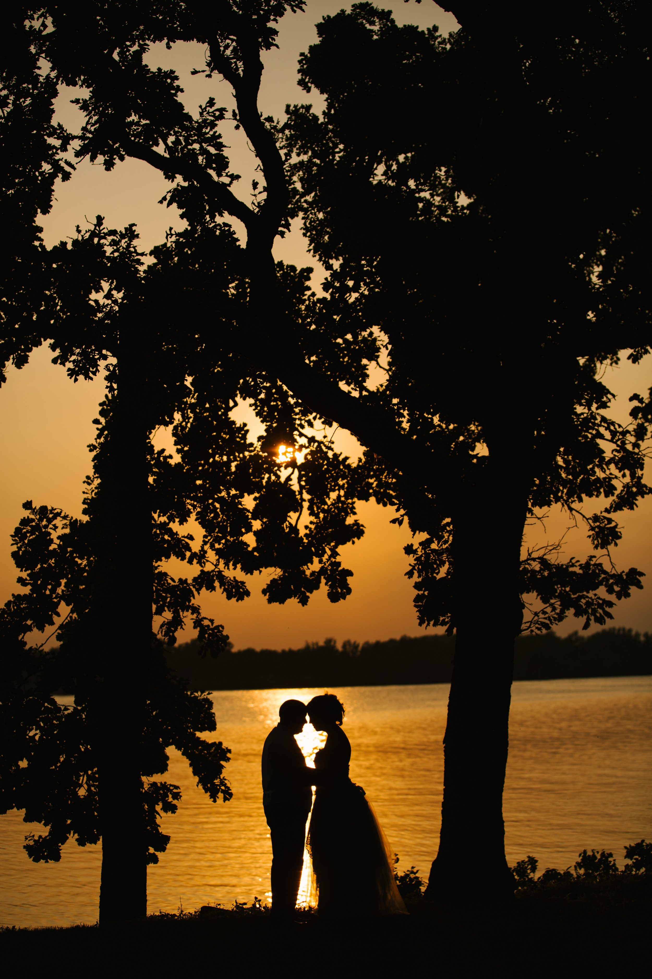 389-Rowan_Wedding.jpg