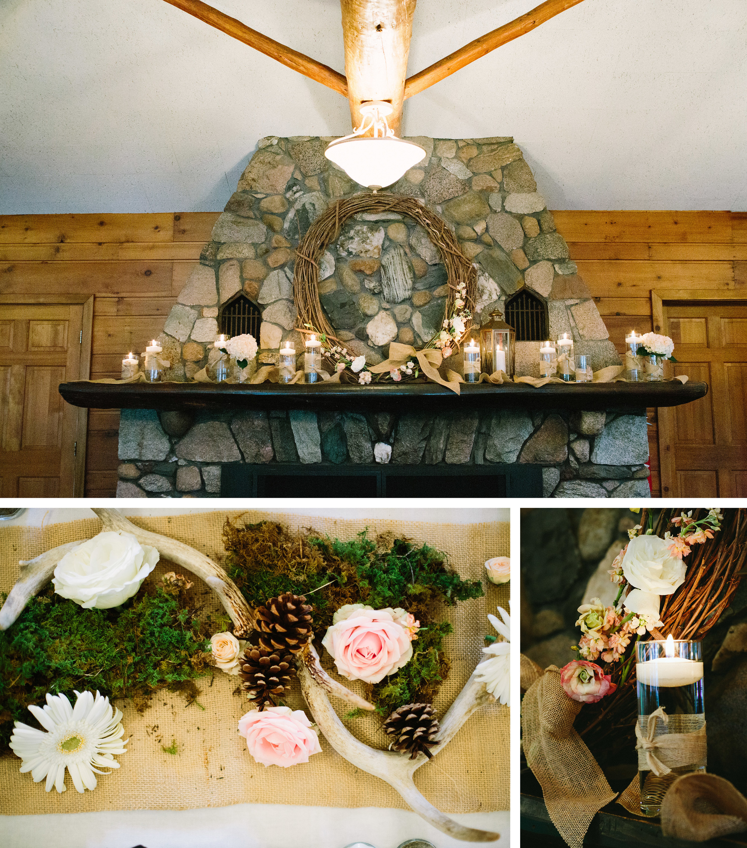 41-Maddens_Resort_Wedding_Wilson_Bay_Gull_Lake.jpg