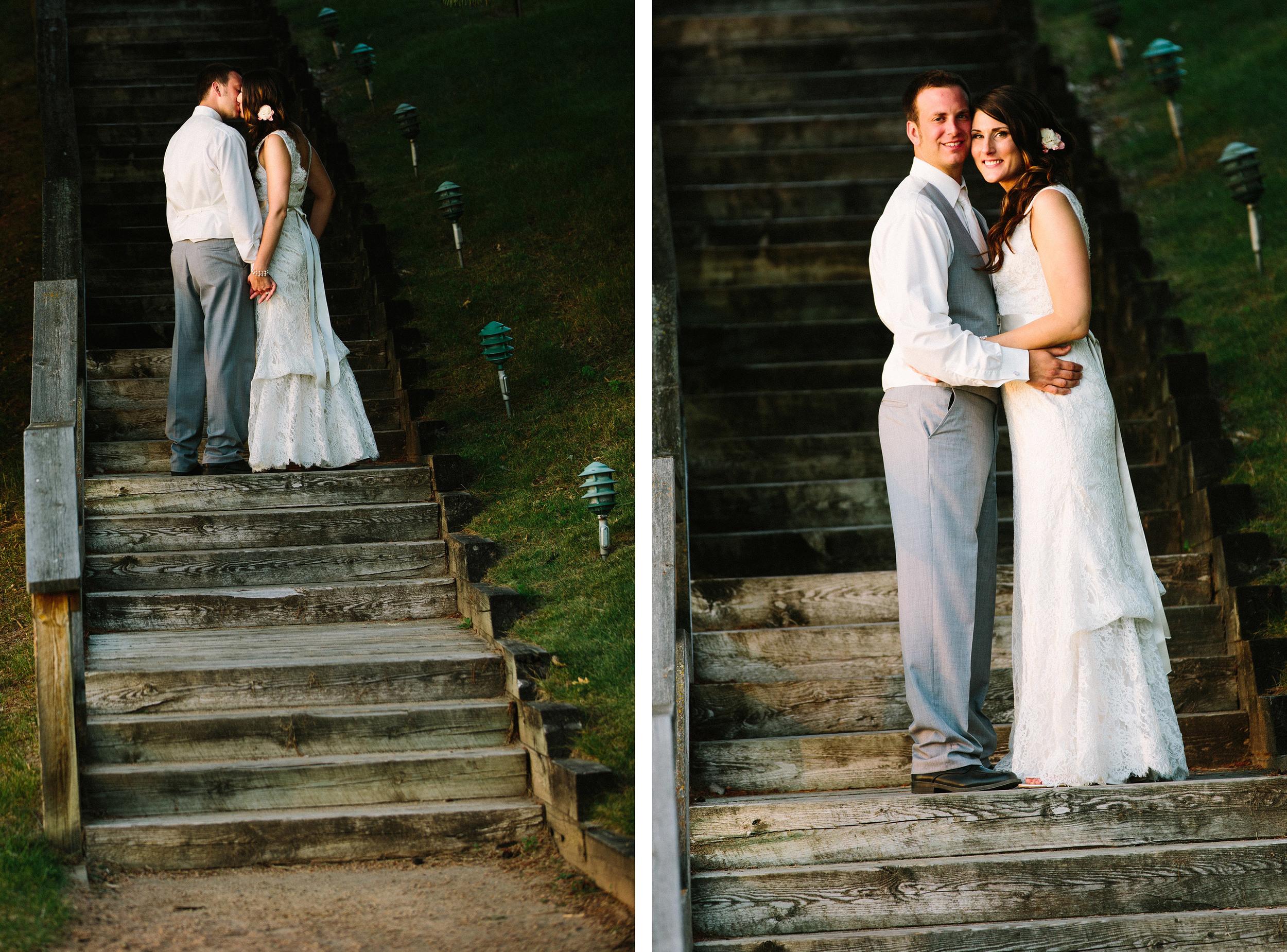 50-Maddens_Resort_Wedding_Wilson_Bay_Gull_Lake.jpg