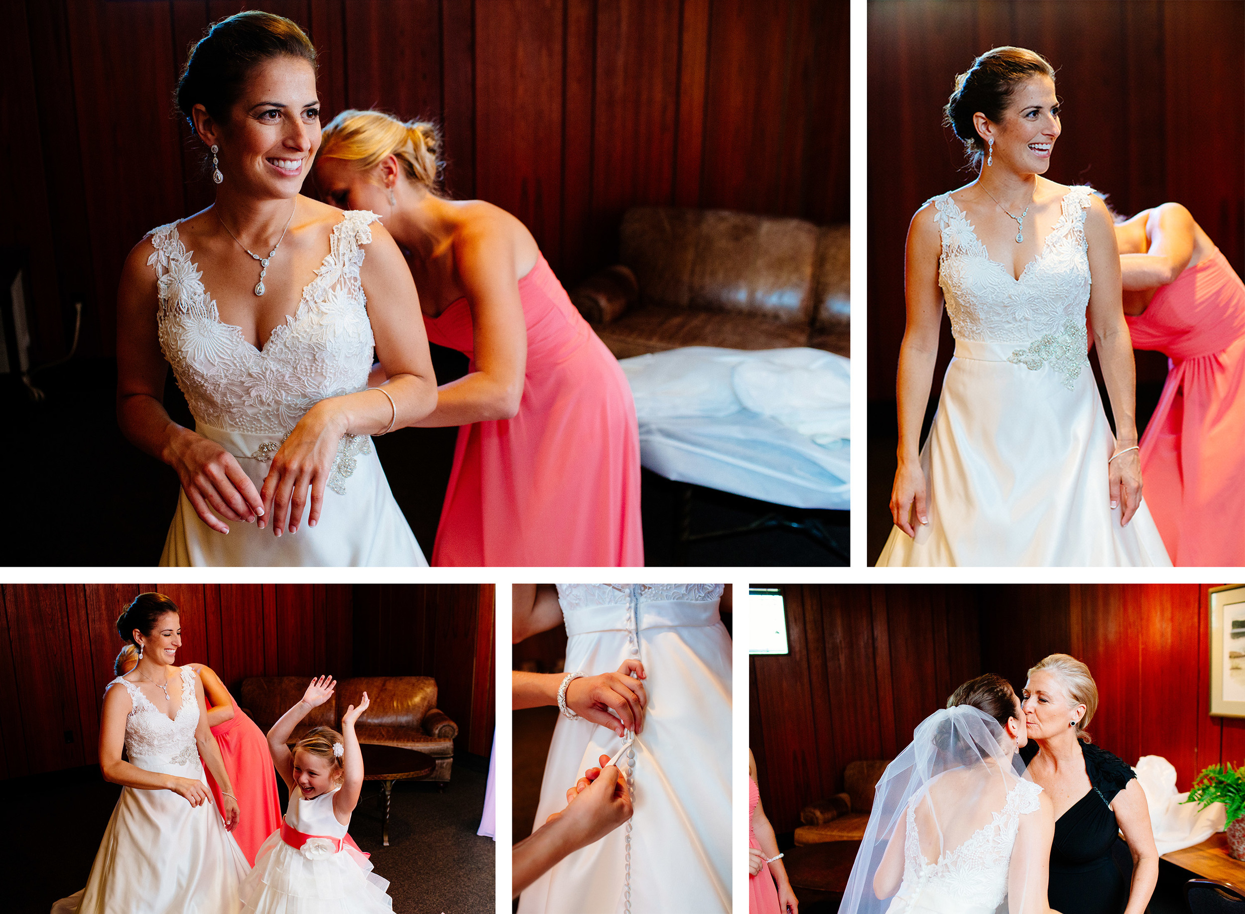 Grandview_Lodge_Wedding_03.jpg