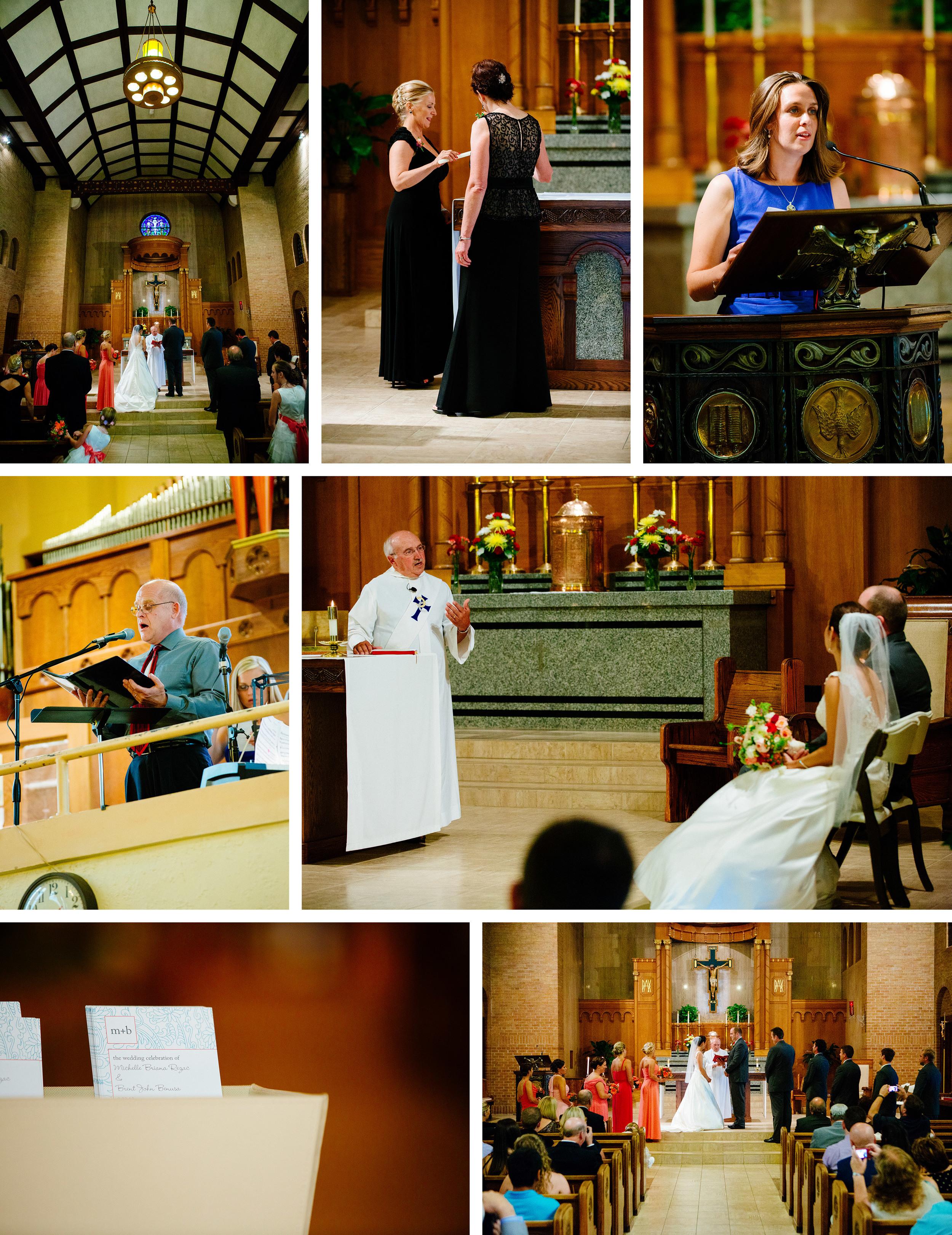 Grandview_Lodge_Wedding_10.jpg