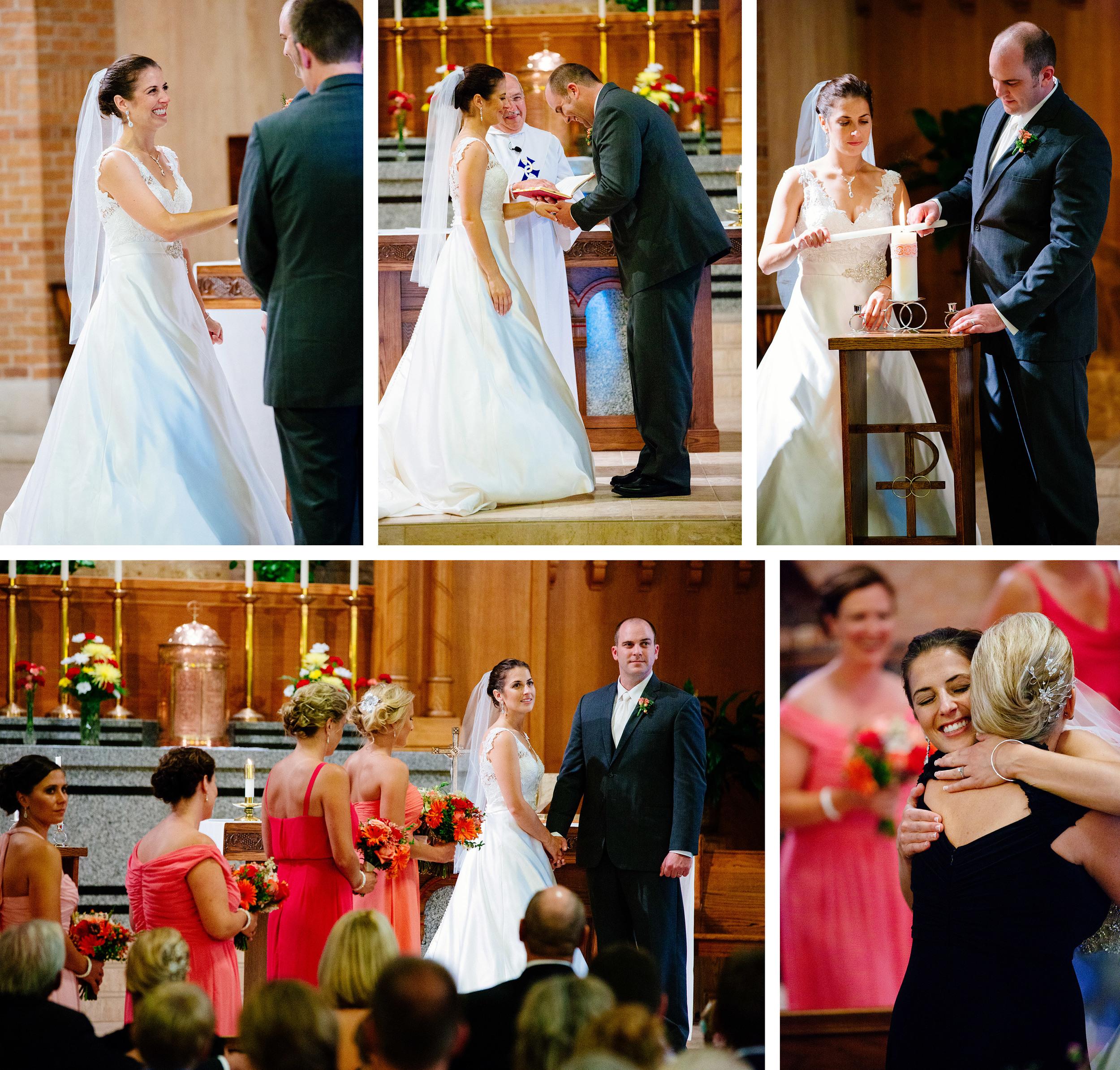 Grandview_Lodge_Wedding_11.jpg