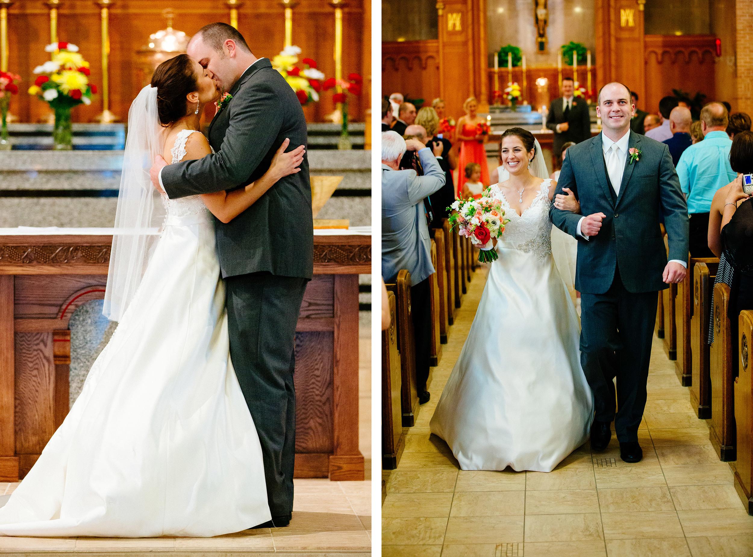 Grandview_Lodge_Wedding_12.jpg