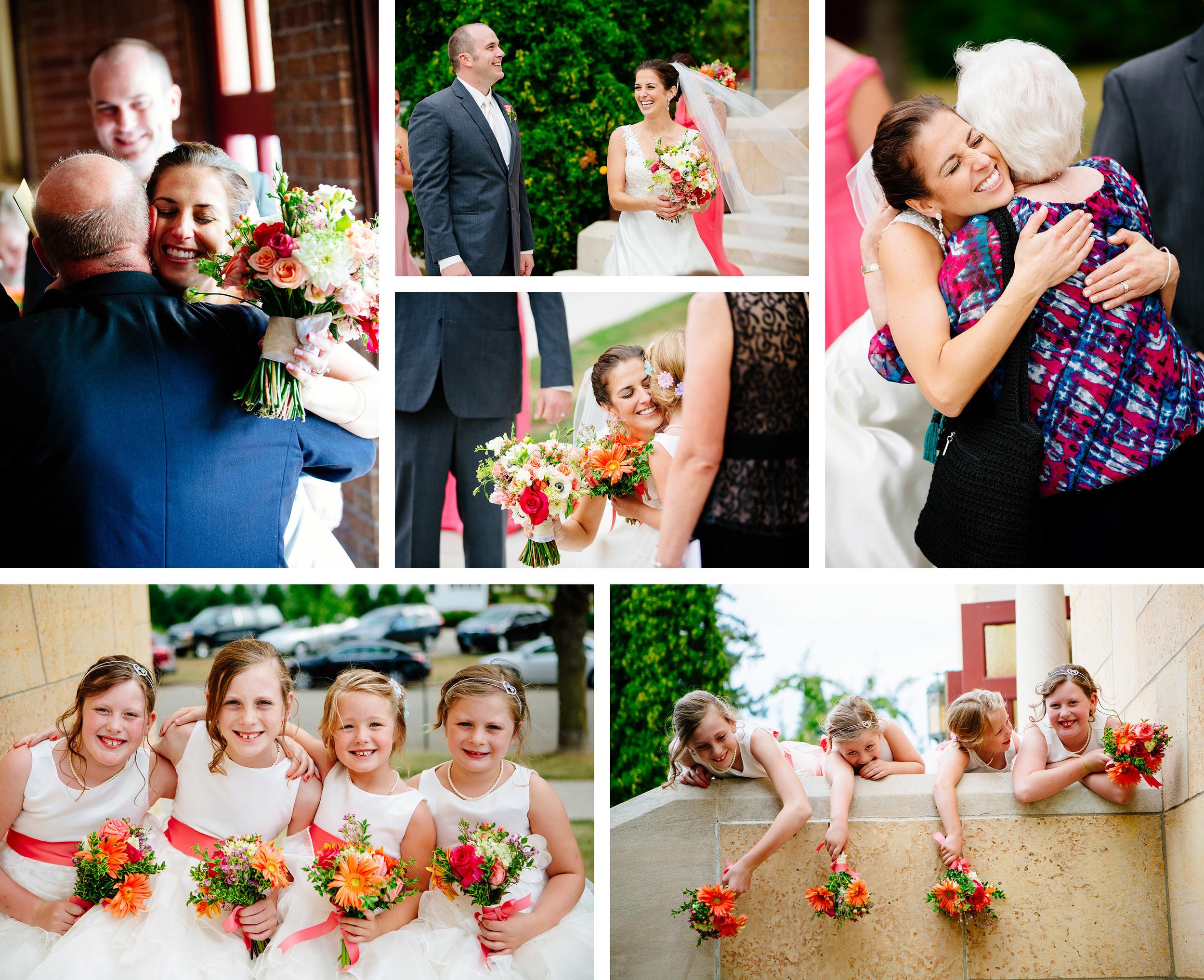 Grandview_Lodge_Wedding_13.jpg