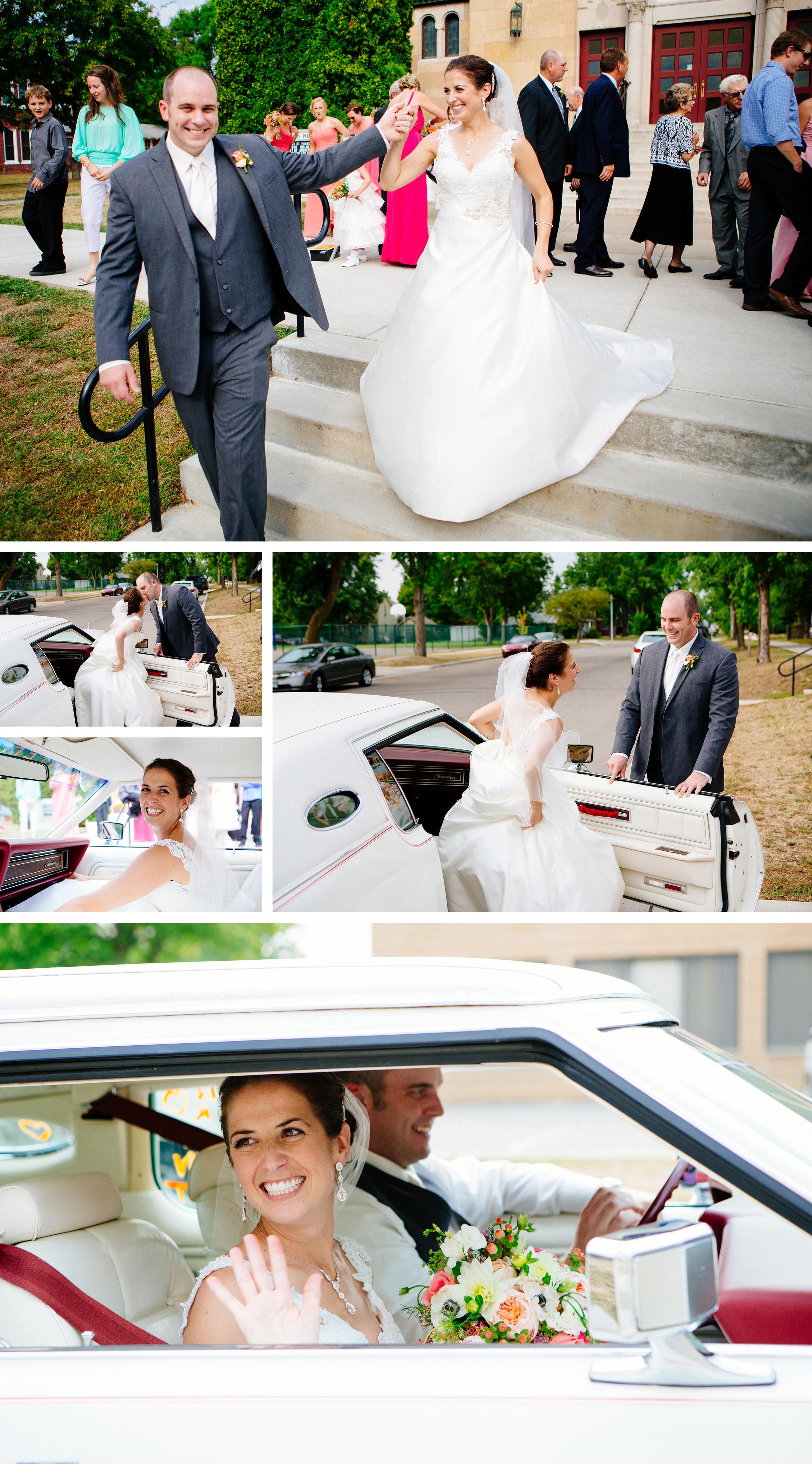 Grandview_Lodge_Wedding_14.jpg