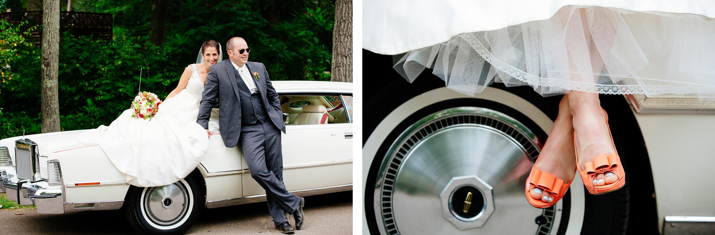 Grandview_Lodge_Wedding_18.jpg