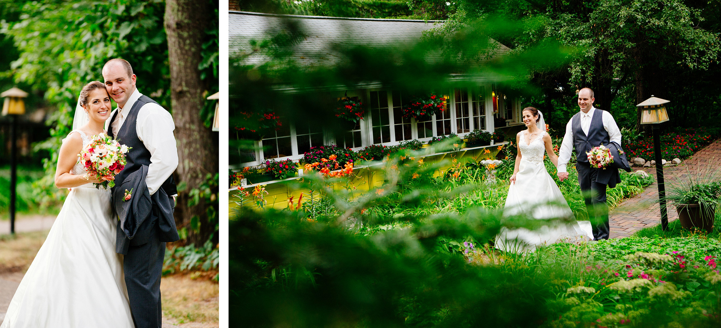 Grandview_Lodge_Wedding_21.jpg