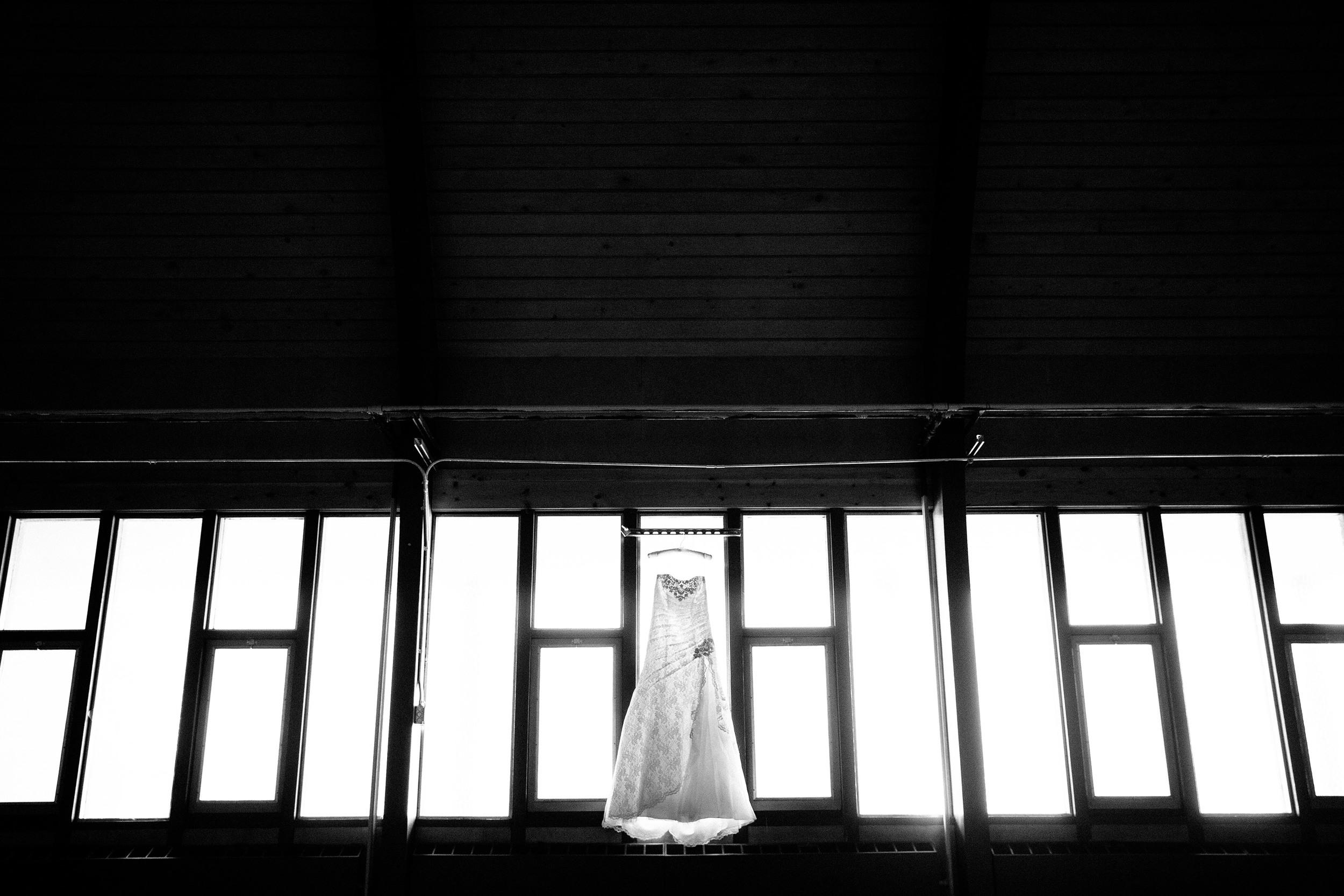 AITKIN MINNESOTA FALL WEDDING 40 CLUB
