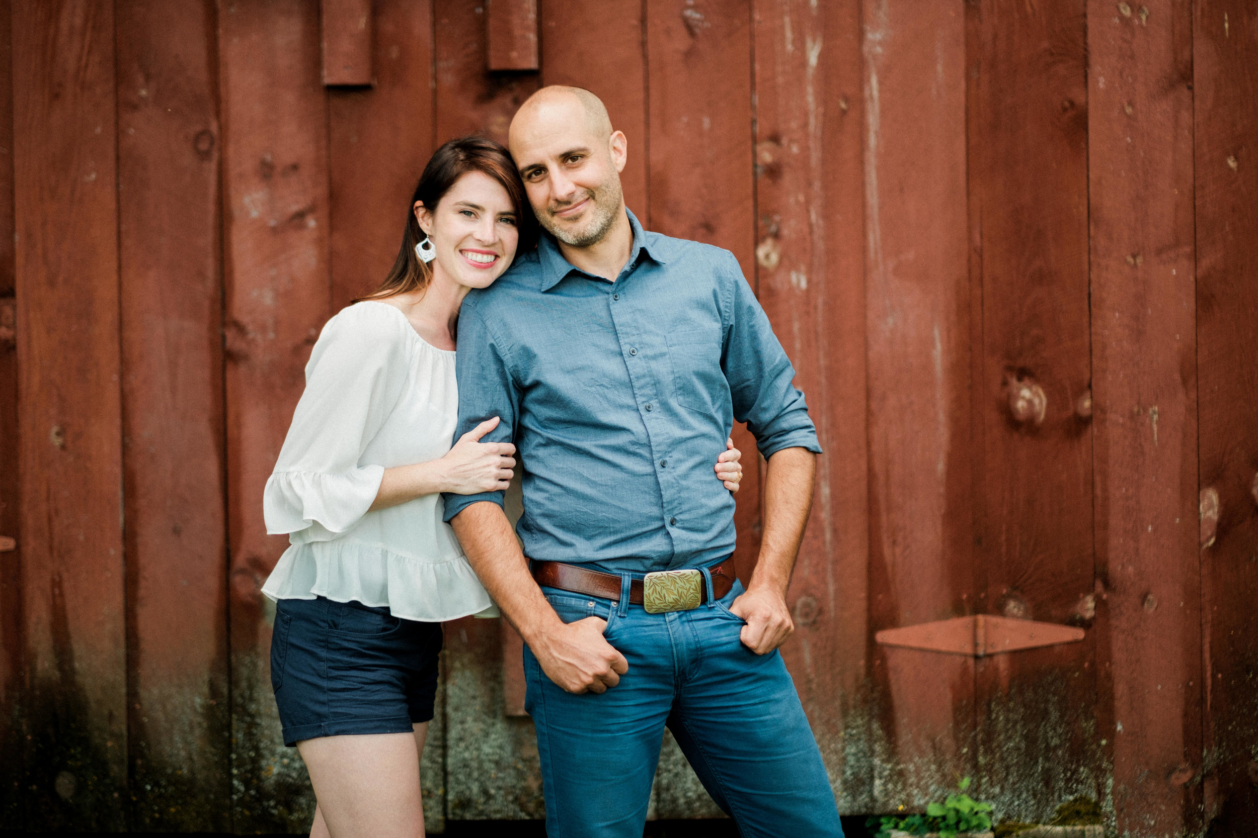 Minnesota best destination wedding photographer