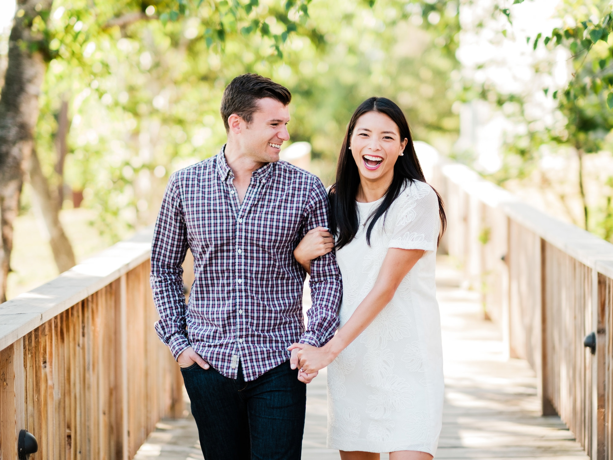 brainerd wedding photographer