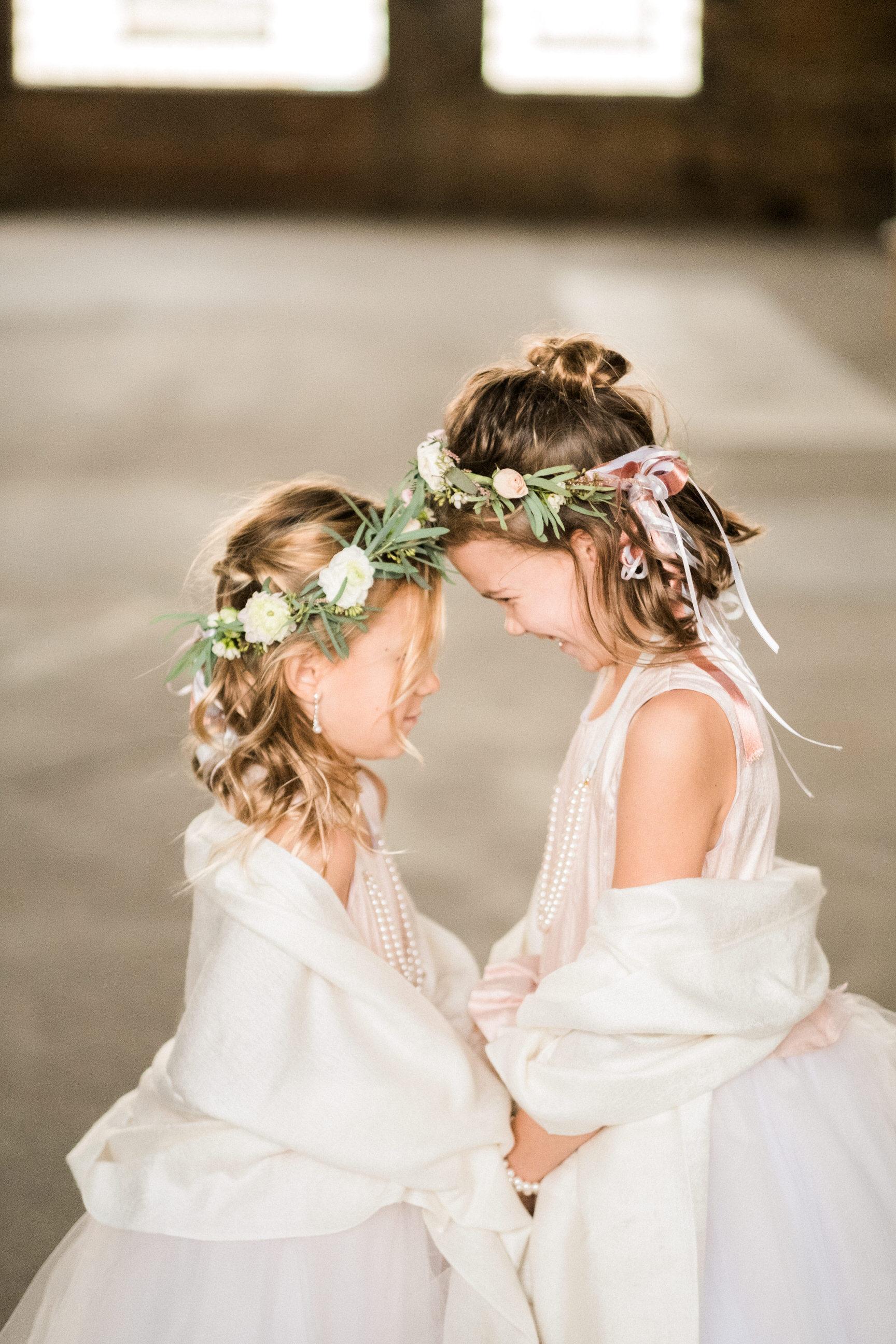 Kunkel_Wedding_HL-136.jpg
