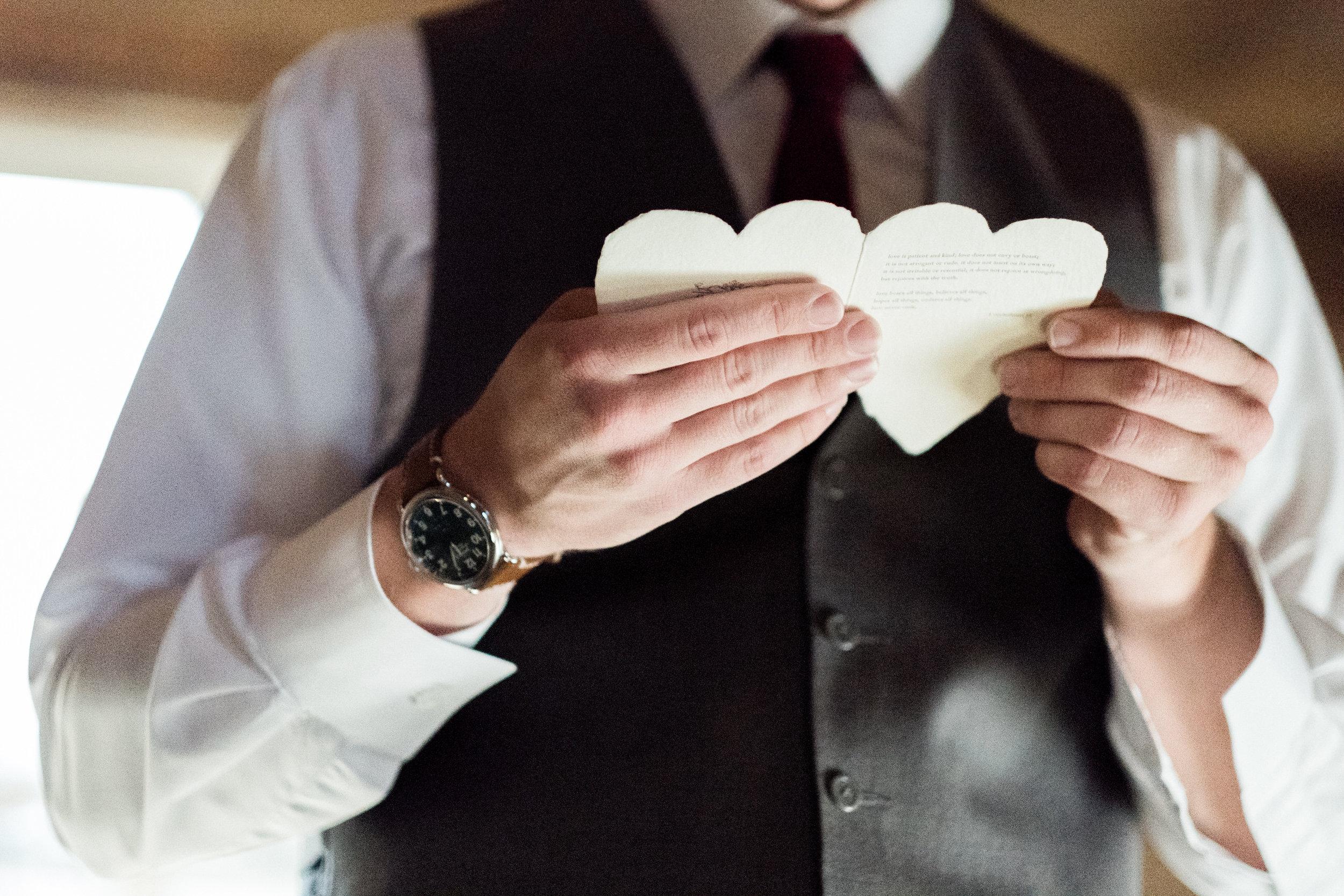 brainerd mn best wedding photographer