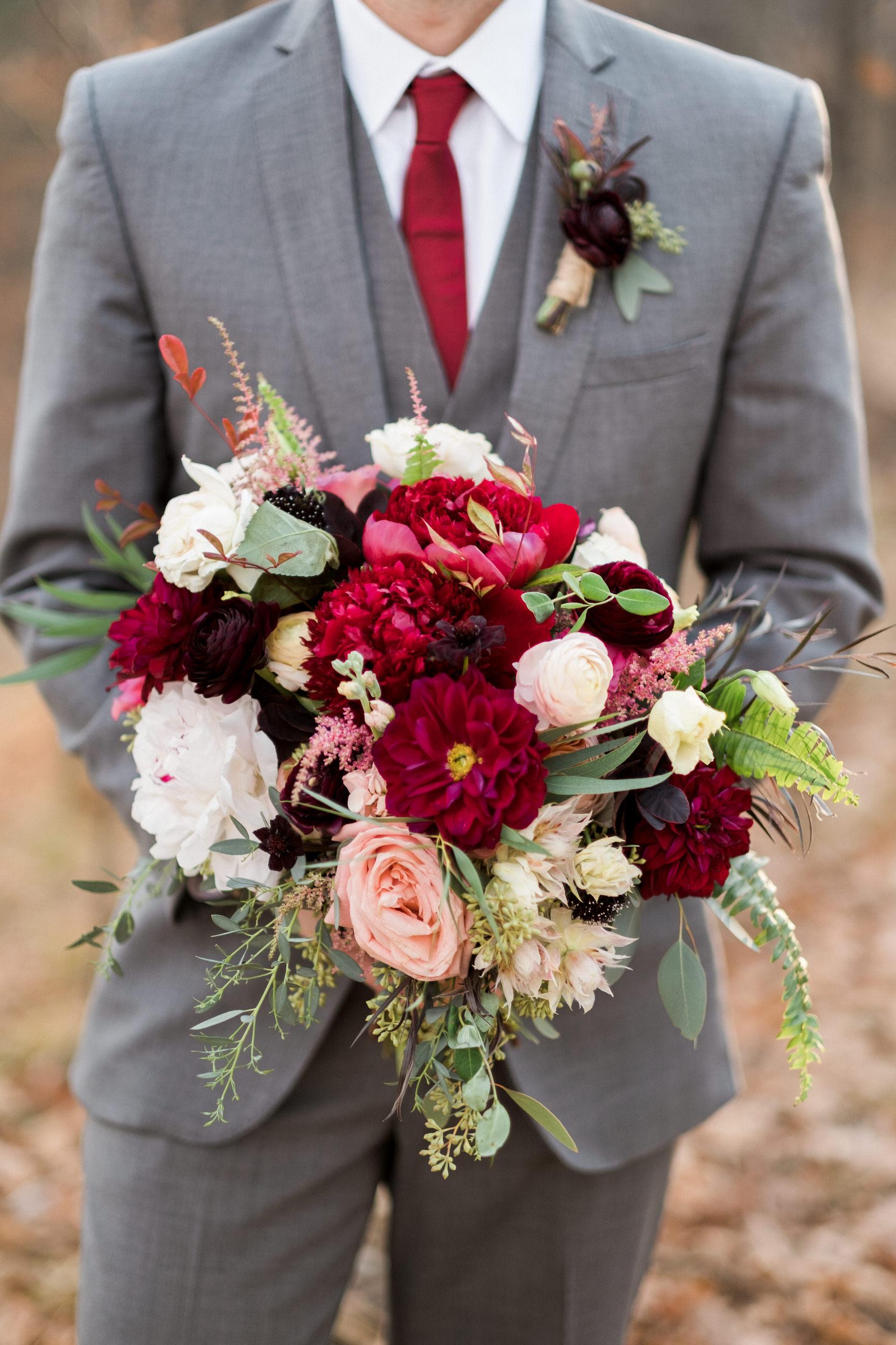 wedding planners in brainerd, mn