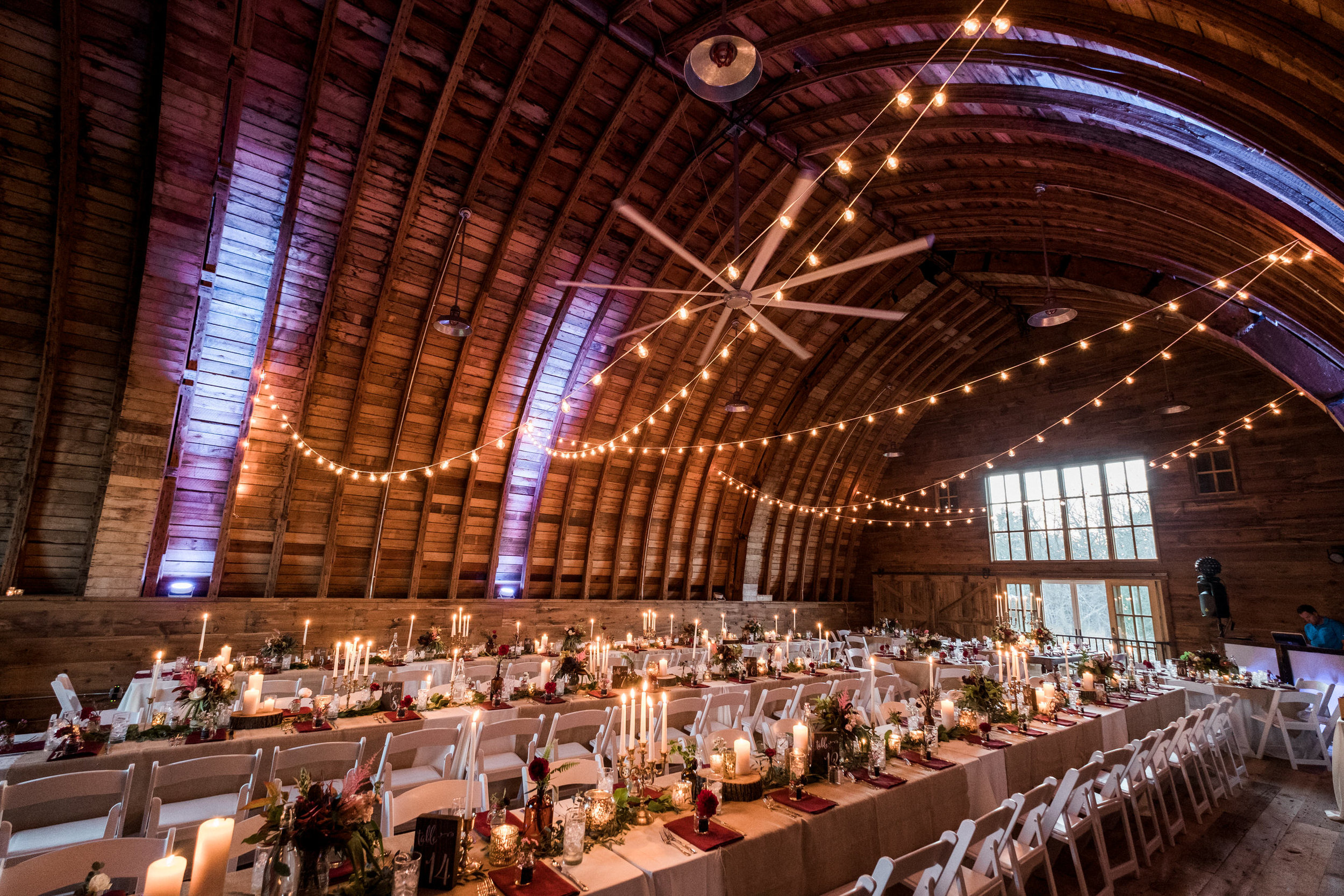 kate kuepers wedding planning brainerd, mn