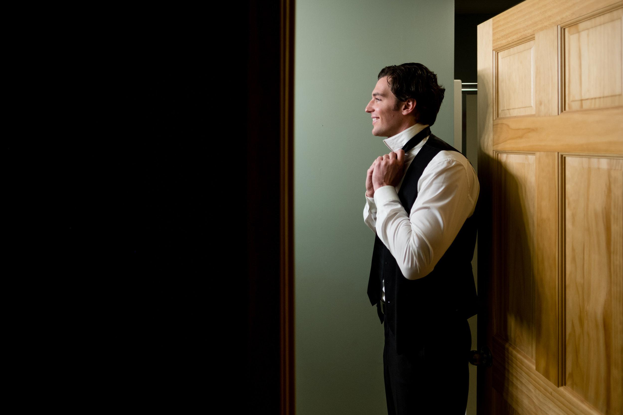 brainerd mn wedding mens tuxedo rental