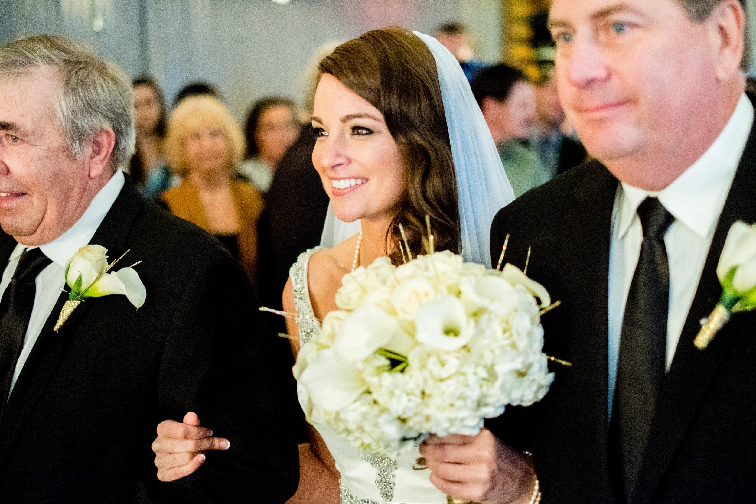 wedding photographer in brainerd, mn