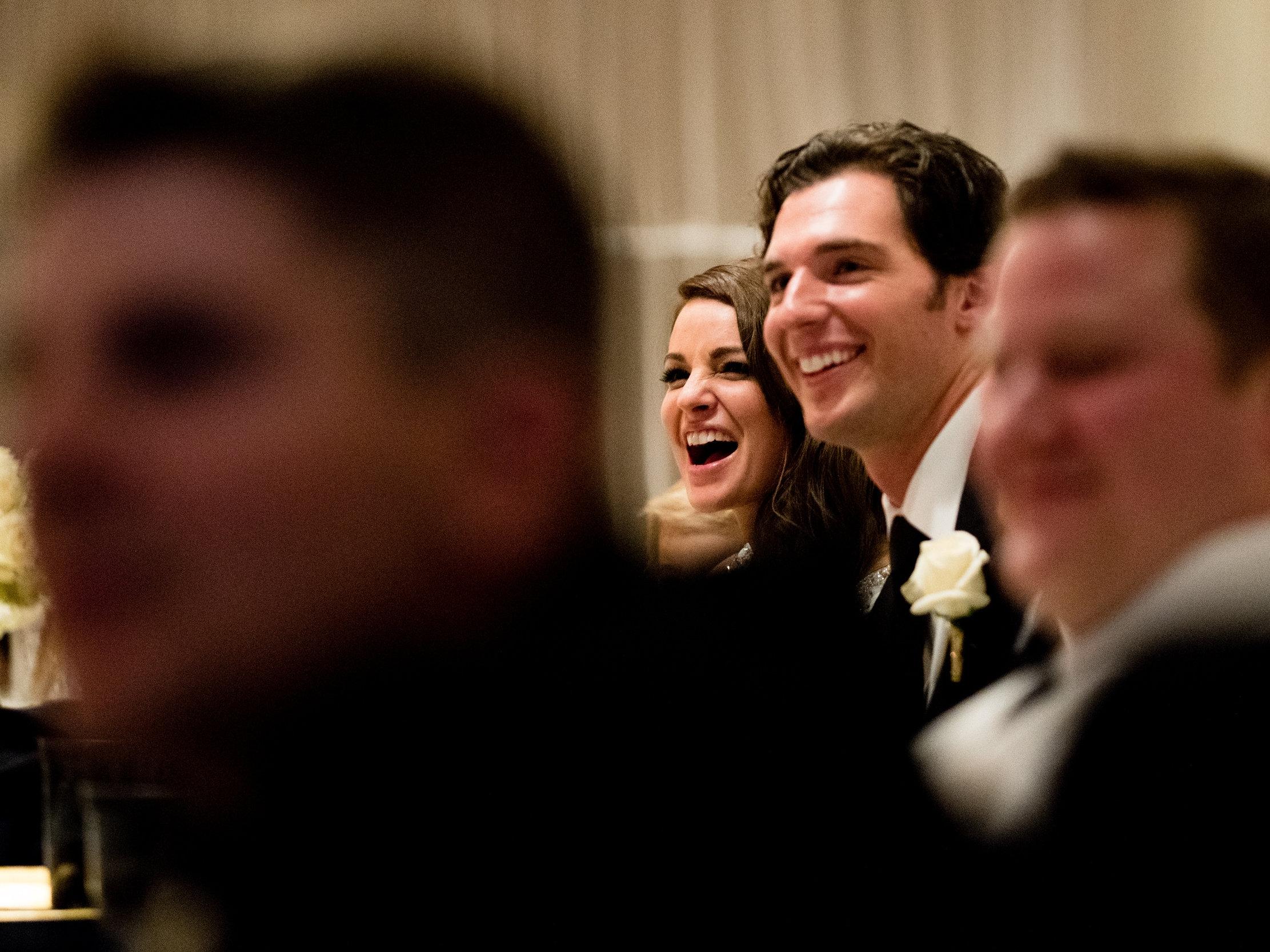 brainerd mn wedding best man speech