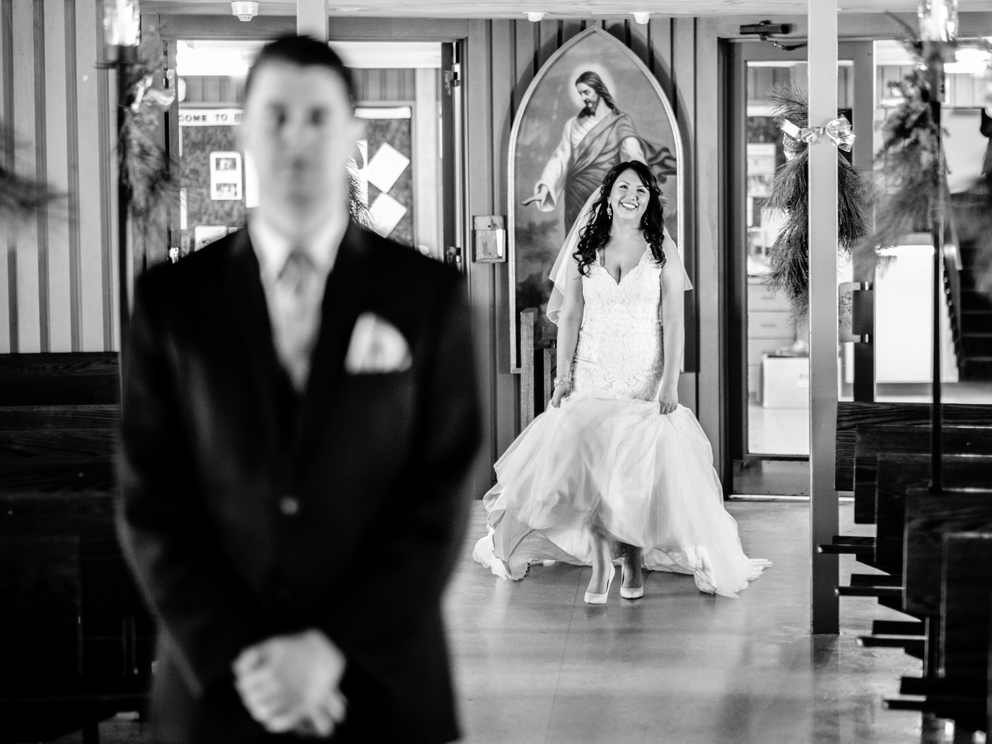 bethlehem lutheran in grand marais wedding first sight