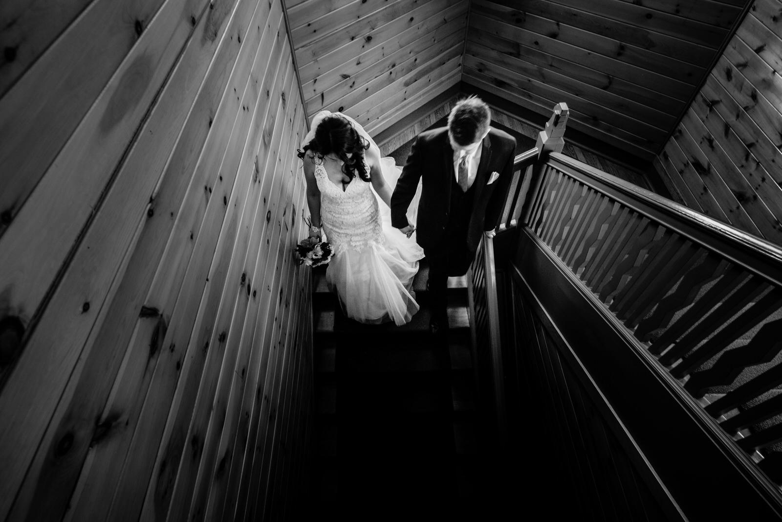 grand marais mn wedding photographer