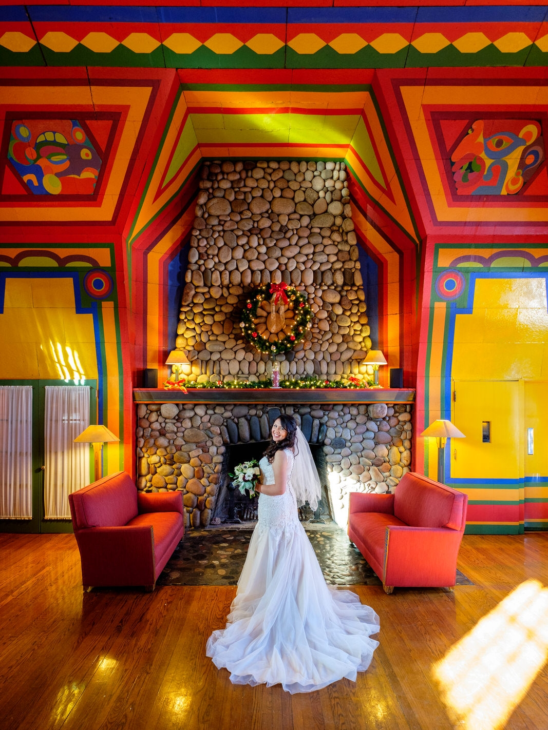north shore mn wedding photographer