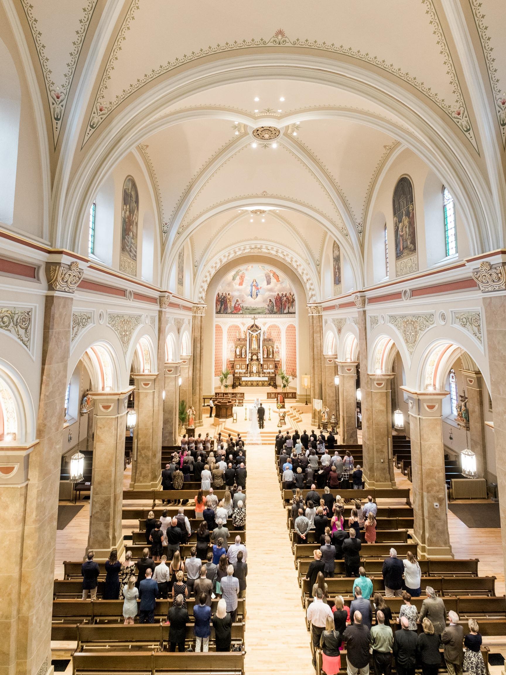 James_Hill_Library_Saint_Paul_Wedding_019.jpg