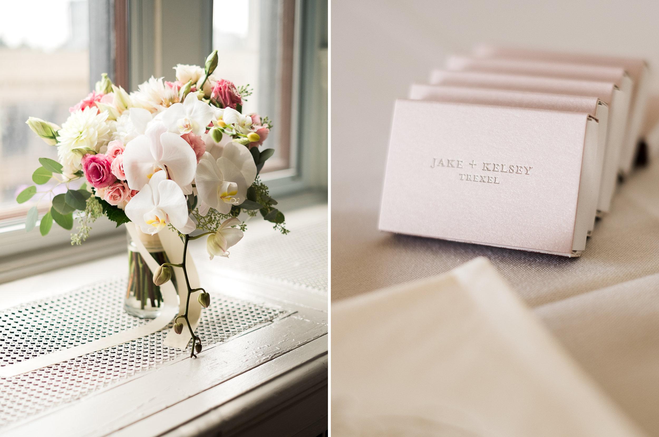 greysolon_ballroom_duluth_mn_wedding-01.jpg