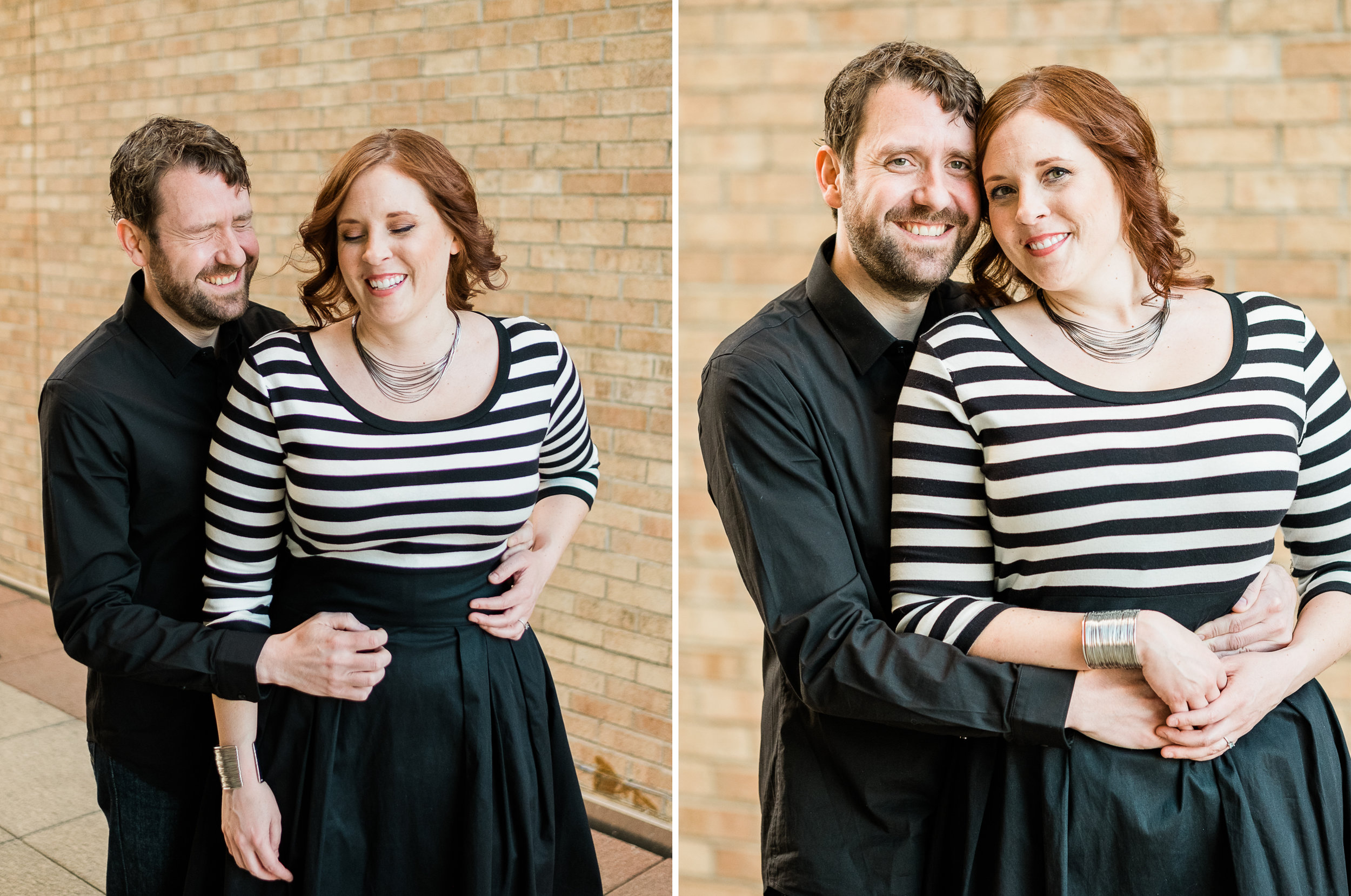 Mill_City_Guthrie_Engagement_Session-003.jpg
