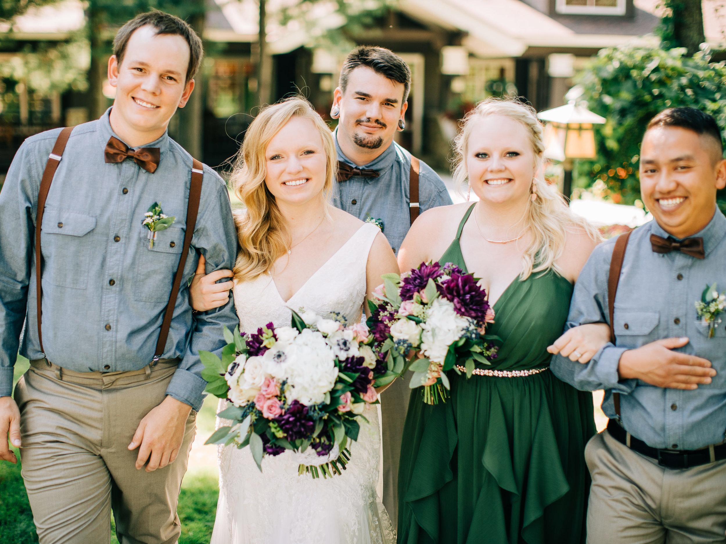 Grand_View_Lodge_Wedding_in_Nisswa_on_Gull_Lake